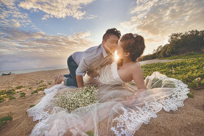 北部婚攝,婚禮紀錄,自助婚紗,墾丁婚紗,婚紗包套,婚攝推薦