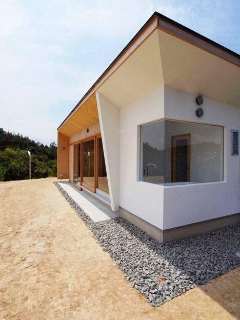 Tu casa modular prefabricada vivienda de madera - Casa modular prefabricada ...
