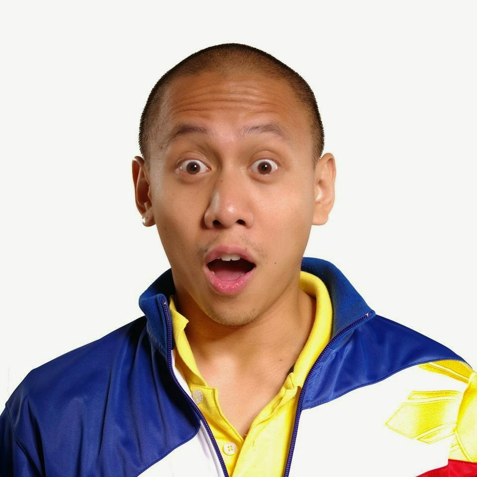Mikey Bustos, Latest OPM Songs, Shake It Off, Shake It Off lyrics, Shake It Off Mp3, Shake It Off Video, mp3, Music Video, Official, OPM, OPM Songs, Mouth & Voice Only No Instruments