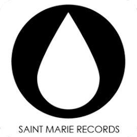 Saint Marie Records.