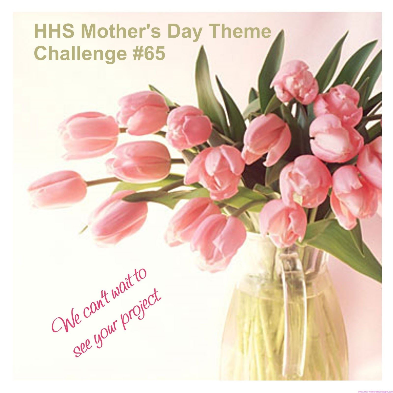 mothers day flower idea ideas this was the list of the mothers day ...