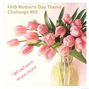 Mothers day top ideas. Mothers day flower idea ideas (mothers day challenge)