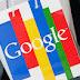Google compra empresa de inteligencia artificial