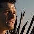 Revelado trailer legendado de 'Invencível', drama dirigido por Angelina Jolie