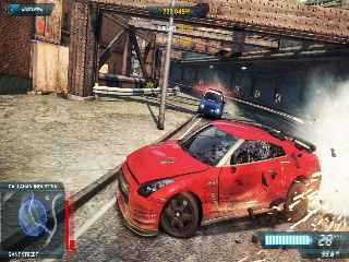 download need for speed most wanted 2012 setup file