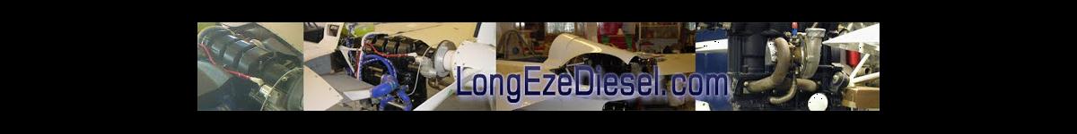 Longeze Diesel