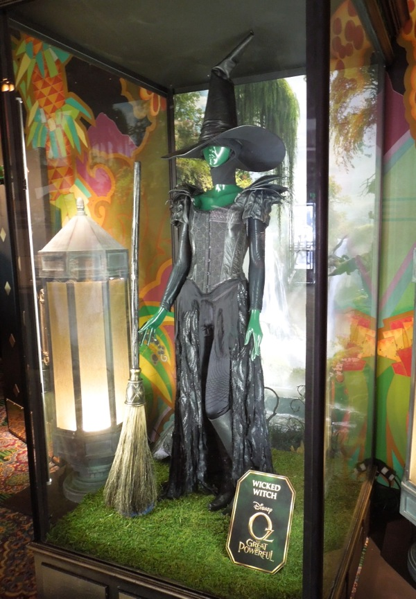 hollywood movie costumes and props 10 halloween costume