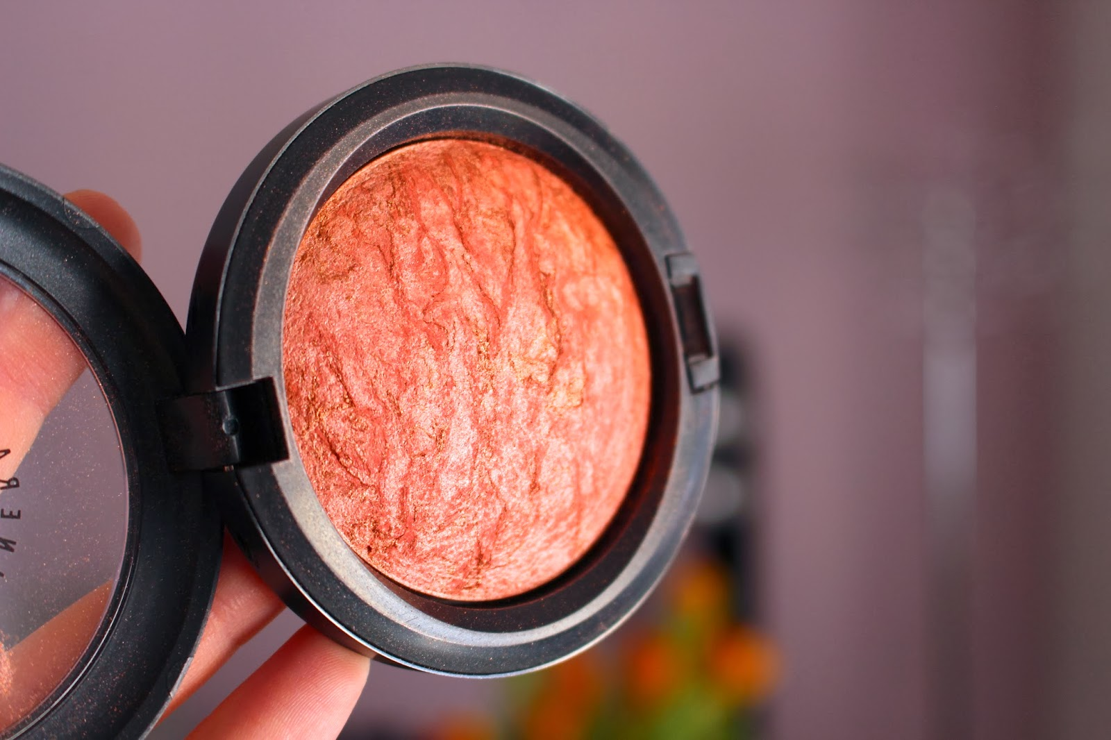 pop-of-color-eye-makeup-look-4