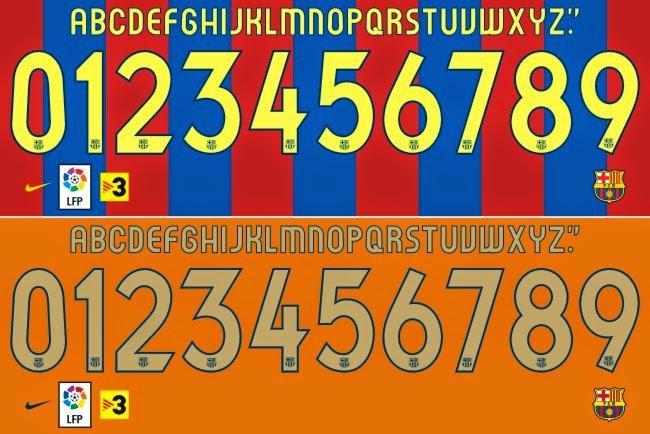 Visitor messages - Antonelli9986 Barcelona%2B2006%2B2007%2Bfont
