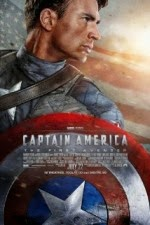 Watch Captain America: The First Avenger (2011) Movie Online