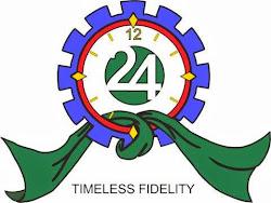 Timeless Fidelity F47