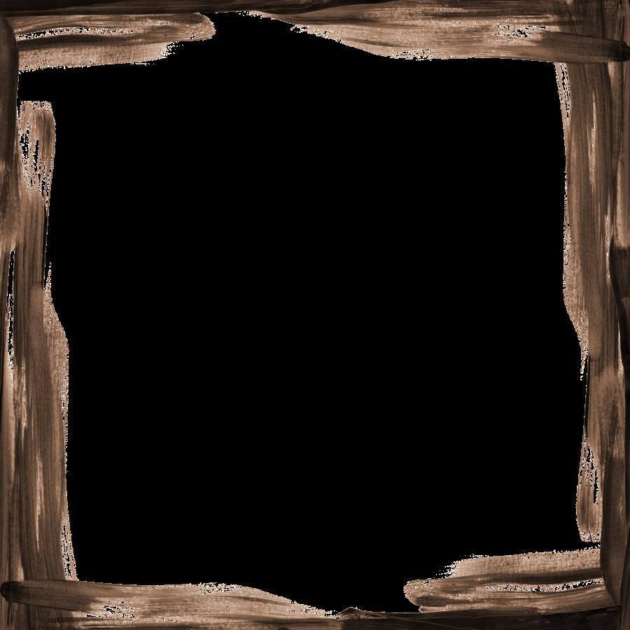 SYED IMRAN: png frame