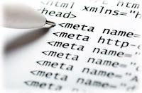 Meta Tags SEO Friendly untuk Blog Cepat Terindeks Google