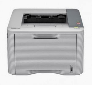 Snapdeal: Buy Samsung 3310D Laser Printer at Rs.7068 only
