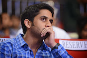 AutoNagar Surya Audio release function Photos Gallery-thumbnail-10