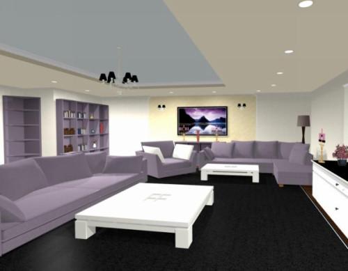 Design interior - Intorio dijayin ...