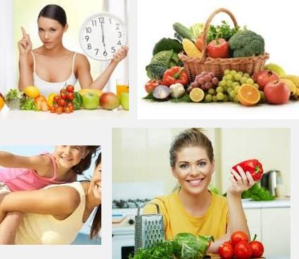 Bagaimana-Cara-Hidup-Sehat-Dan-Bersih-Yang-Benar-Setiap-Hari