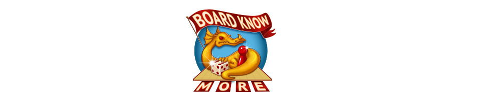 Board Know More