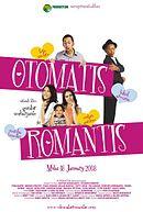 download film otomatis romantis