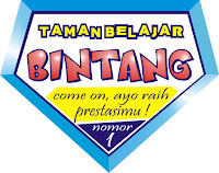 Lowongan Kerja LBB Taman Belajar Bintang – Surakarta (Team Sebar Brosur Parttime, Tenor Privat, Multimedia Creative, Team Creative)