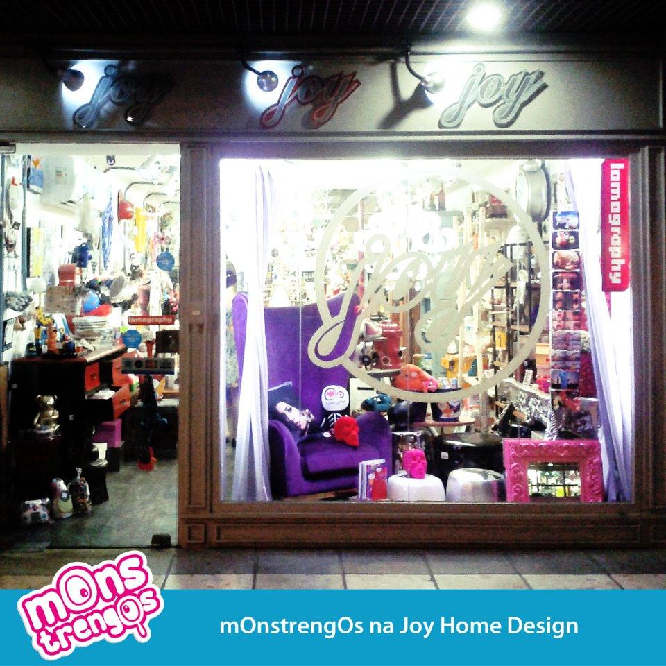 Charmant Câmeras Lomo Na Joy Home Design . Marvelous Só Pra Lembrar A Galerinha De  Fortaleza Que Os MOnstrengOs Estão Sendo Vendidos Também Na