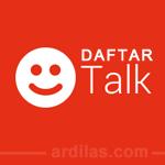 Cara Mendaftar / Membuat Akun di Aplikasi Path Talk - Android