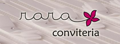 Rara Conviteria