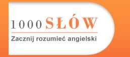 Szybka Nauka angielskich słówek - Angielski 1000 słów