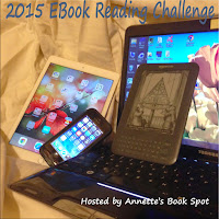 http://annettesbookspot.blogspot.com/2014/12/signup-2015-ebook-reading-challenge.html