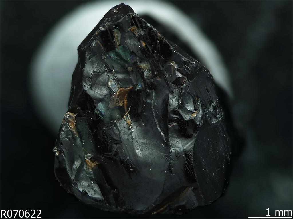 The Vodyssey: Ten Rarest Precious Stones