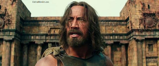 The Legend of Hercules (2014) Watch Online Movie