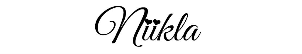 Niikla   Beauty, Life, Photos