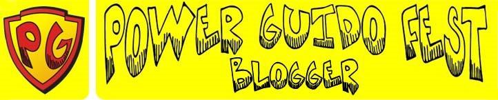Blogger PGF