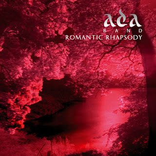 ADA Band - Romantic Rhapsody