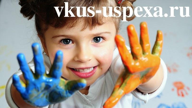 Развитие детей дошкольного возраста, как не навредить ребенку развивая его, развитие детей раннего возраста