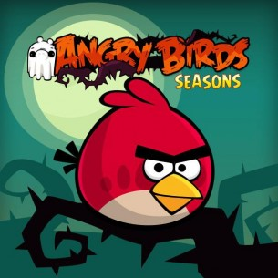 Download Angry Birds Seasons 2.3.0 PC Full version from mediafire