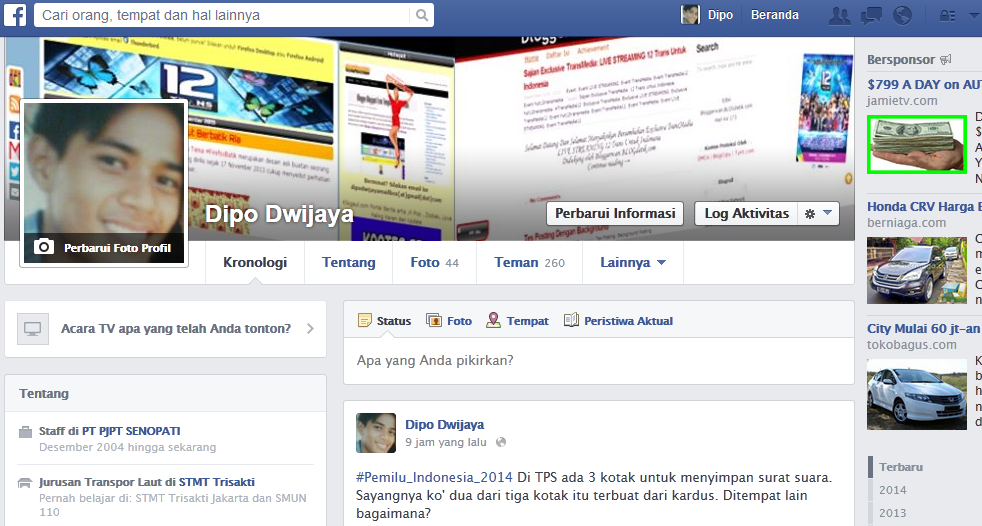 DipoDwijayaS-Prestisewan-Gambar-FacebookLamanProfil.png