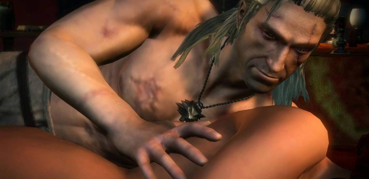Xbox 360 sex scenes sexy photos