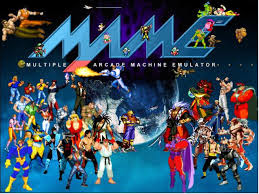 Mame 32 670 Game  collection Free Download PC game Full Version,Mame 32 670 Game  collection Free Download PC game Full VersionMame 32 670 Game  collection Free Download PC game Full Version,Mame 32 670 Game  collection Free Download PC game Full Version