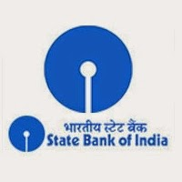 SBI Clerk Previous year Question Paper - Checkout