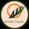 Krishi Gyan (कृषि ज्ञान)