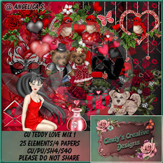 http://puddicatcreationsdigitaldesigns.com/index.php?route=product/product&path=60_282&product_id=3793