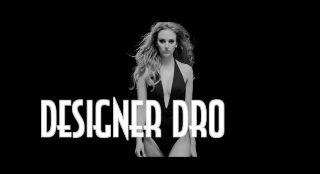 Poshthesocialite Watch Young Dro Drops New Promo Video X Mixtape 6 11 13