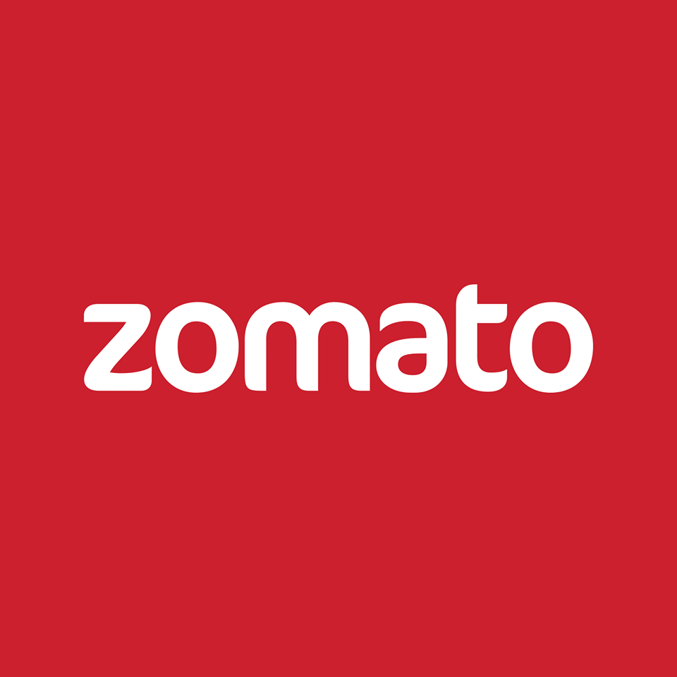 THE WELLNESS TRAIL : THE LIVING ROOM & ZOMATO - HEALTH CONSCIOUS ...