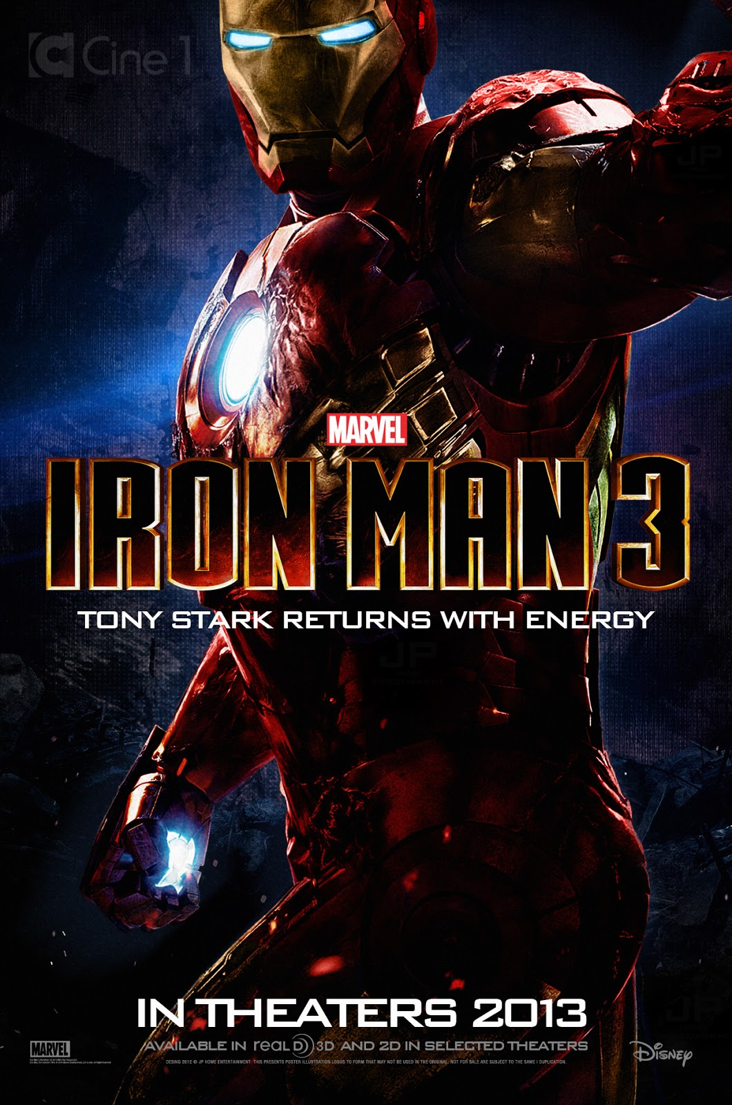 iron man 2 blu ray torrent download