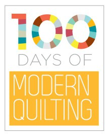 Lees hier over Modern Quilting