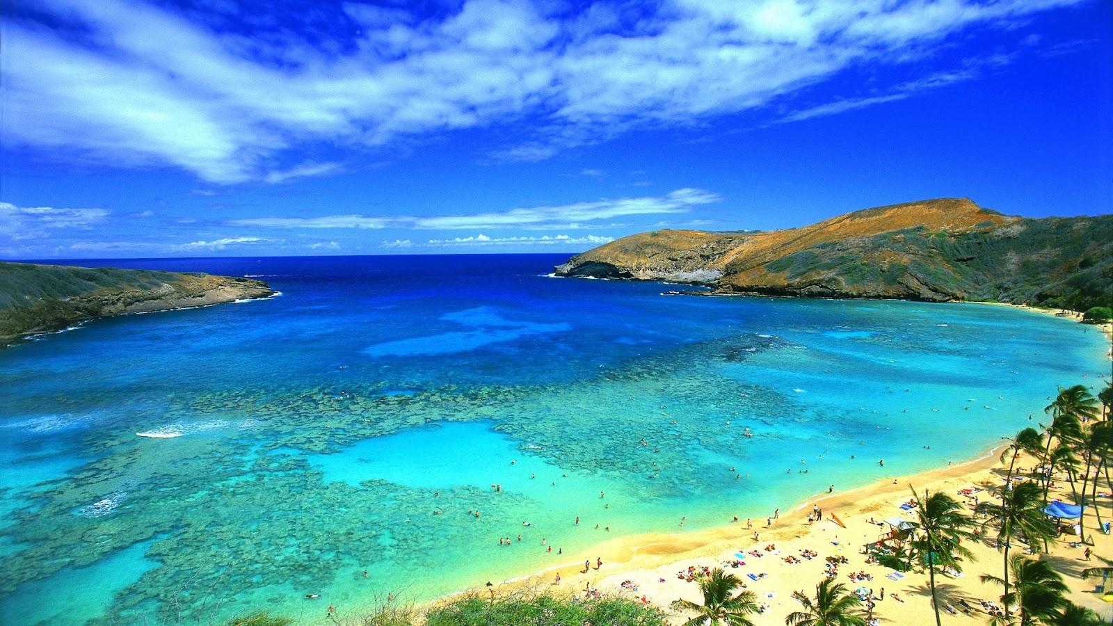 http://2.bp.blogspot.com/-mehgZFt_G_o/UAfDkVFxVbI/AAAAAAAADHs/NZ0Xoxt9nCo/s1600/Hanauma+Bay%252C+Oahu%252C+Hawaii.jpg
