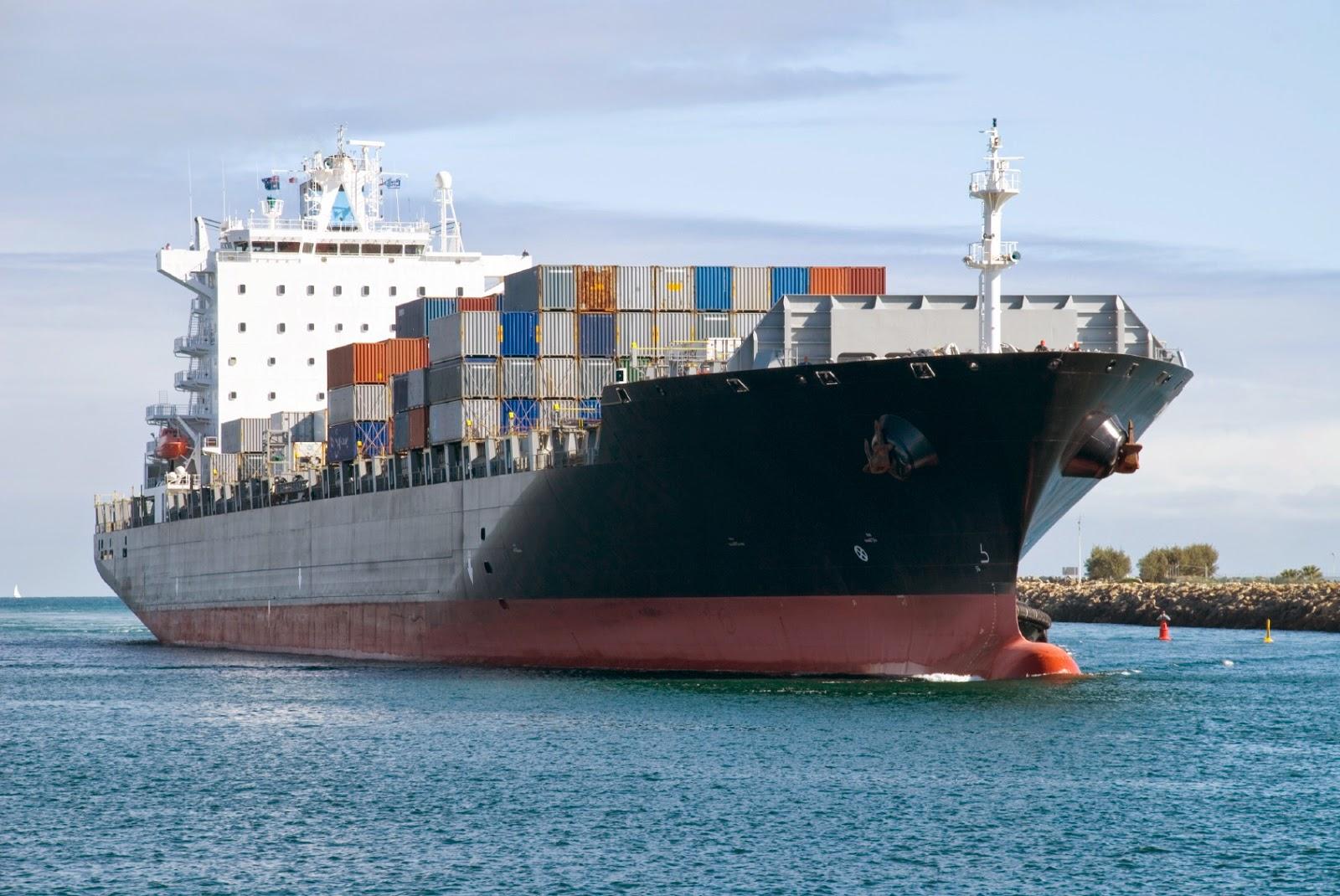 Kapal kargo,kapal pengangkut barang,kapal laut