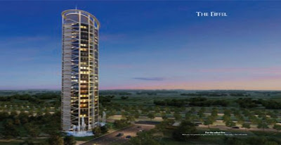 Apartments / Flats in Gurgaon