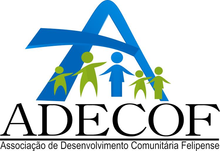 ADECOF